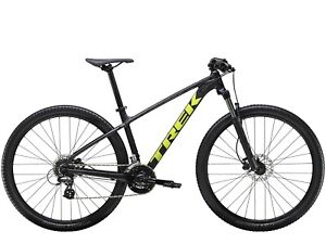 6e6ff245072 Sur Trek | Buy or Sell Mountain Bikes in Edmonton | Kijiji Classifieds