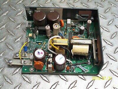 Lambda Lfs-42-24 Regulated Power Supply