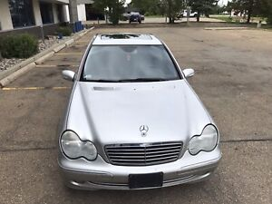 Mercedes Benz Kompressor   Great Deals on New or Used Cars