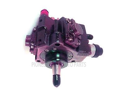High Pressure Fuel injection Pump 331004A420 for Sorento VGT,Starex [H1],Porter2