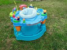 Various Baby Items/Toys Kotara Newcastle Area Preview