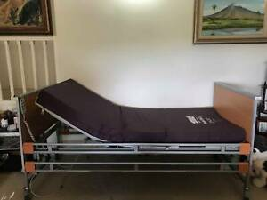 Hospital Bed/Aged Care Banora Point Tweed Heads Area Preview