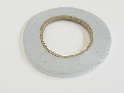 5mm Double Sided Tape 4-1000 for Macbook Macbook Pro repair