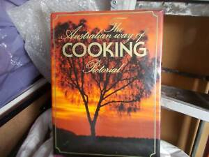 Beautiful and Interesting Cook Books.