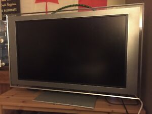 "Sony Bravia 40"" 1080 HD TV"