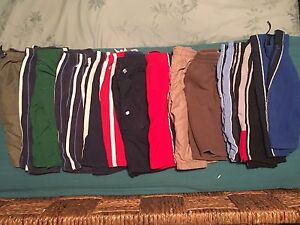 Boys Clothing Lot 12-18 months