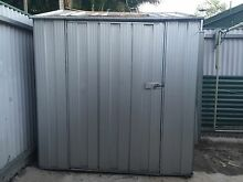 Garden Shed Woodroffe Palmerston Area Preview