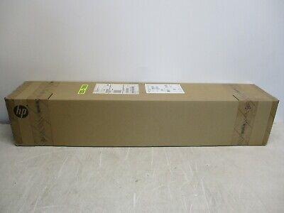 HPE Metered 3.6kVA/60320 C20 Detachable 16A/230V C13/Vertical WW PDU D9N45A