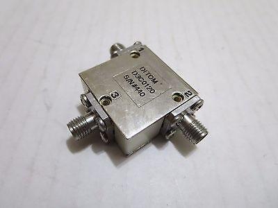 - 1000 Parts Boxed 1//2W, 10/% CC/_6/_8K/_2 Carbon Composite Resistors 6.8K Ohm