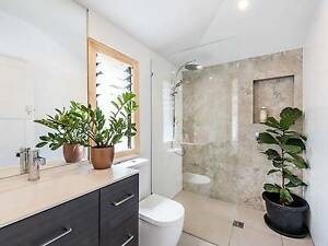 Peaceful and private accommodation in Ascot Ascot Brisbane North East Preview