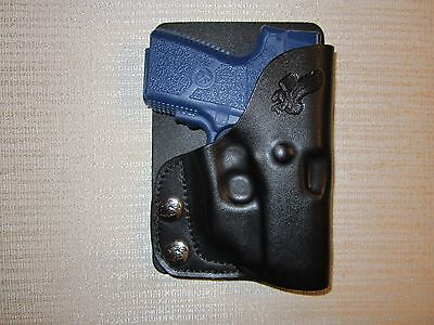 kahr cm9 for sale  Shipping to Canada