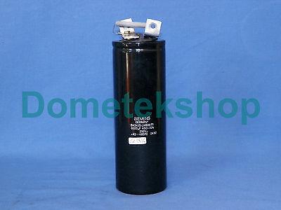 Siemens B43455-u4608-t1