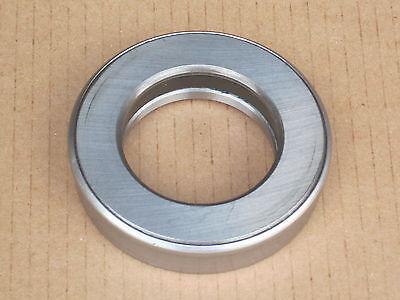 Clutch Release Bearing For Ih International 203 Combine 300 303 330 340 350 400