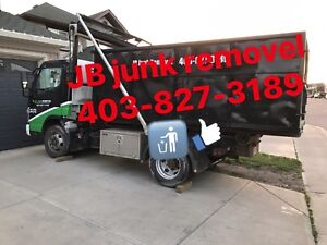 *** _  junk Removal ** Low price**_
