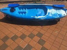 Canoe/kayak Humpty Doo Litchfield Area Preview