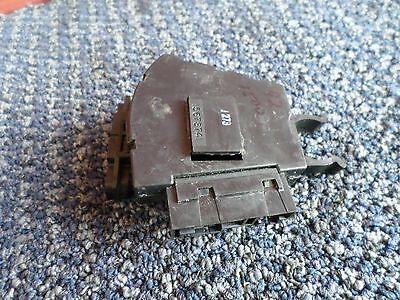 Blend -Door -Actuator   -- Used