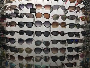 Sunglasses 1.25 Wholesale only. 200 minimum