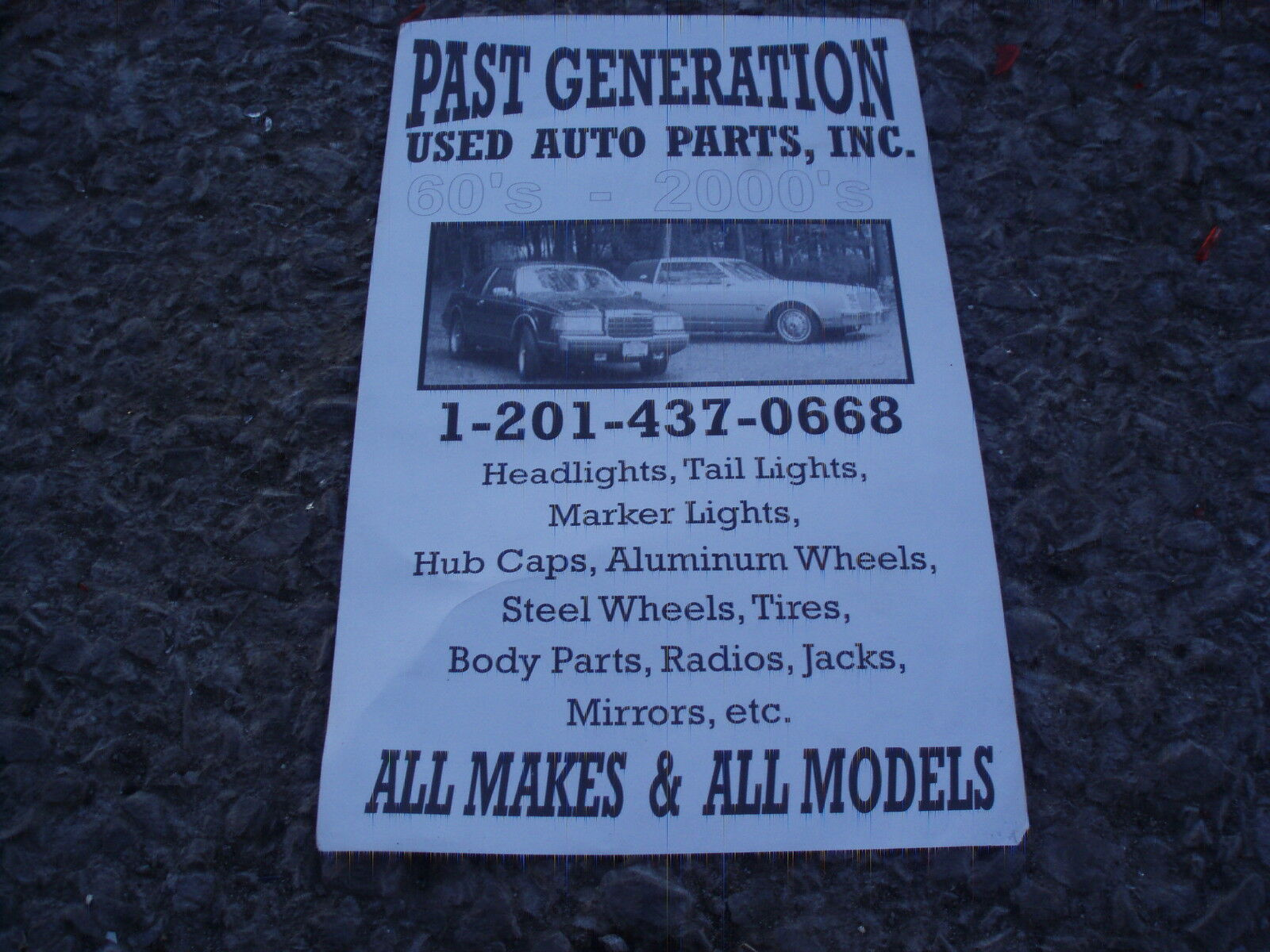 pastgenerationnj