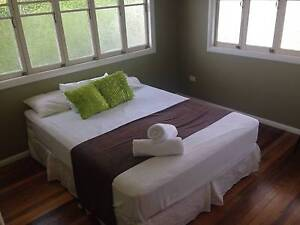 Share accommodation Cairns Cairns City Preview