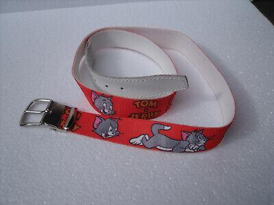Kindergürtel Tom & Jerry
