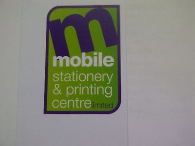 MSPC PACKAGING AND STATIONERY