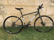 Avanti Fixed Gear Bike Baldivis Rockingham Area Preview