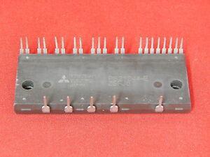 PS21244-E-Semi-conducteur-Composant-Electronique