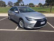 Toyota Camry Atara S - 2015 West Footscray Maribyrnong Area Preview