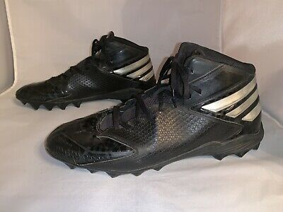e4ac2a694 Shoes   Cleats - Adidas Football Cleat - 25 - Trainers4Me