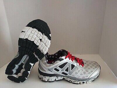"New Balance Run Disney Minnie Mouse ""Yoo Hoo"" 2015 Running Shoes Size 7 D Wide"