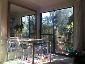 Ideal Inner City Location - ~ 5km From City Osborne Park Stirling Area Preview