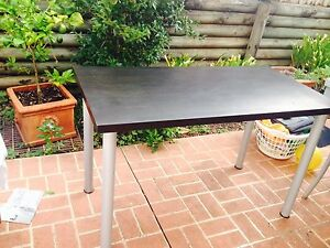 Ikea Linamon table Putney Ryde Area Preview