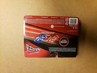 Disney Pixar Cars 3 Fabulous Lightning McQueen $ Lightning McQueen 2 pack VHTF