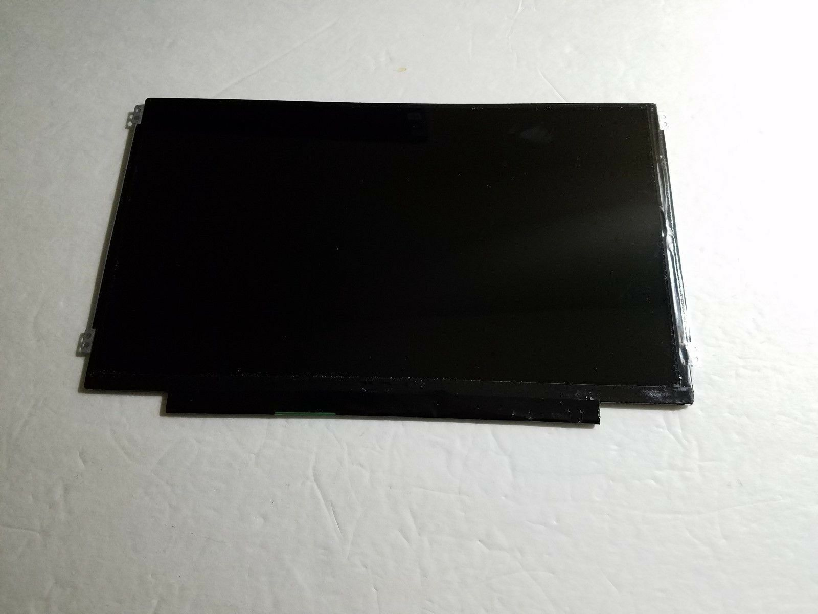 DELL B116XW01 V.0 Alienware M11x Replacement LAPTOP LCD Screen 11.6 WXGA HD LED