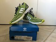 Adidas ZX Flux size 13 Castle Hill The Hills District Preview