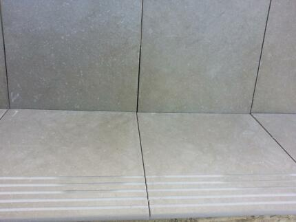 CERAMIC TILES STAIR Landsdale Wanneroo Area Preview
