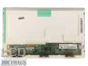 Asus-Eee-PC-1005pe-10-034-Pantalla-portatil-NUEVO