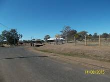 Beautiful block of land for sale in Hatton Vale Hatton Vale Lockyer Valley Preview