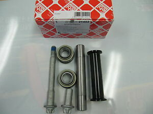 2x-FEBI-achskoperlagersatz-MERCEDES-CLASSE-A-W168-1satz-PER-POSTERIORE-21402