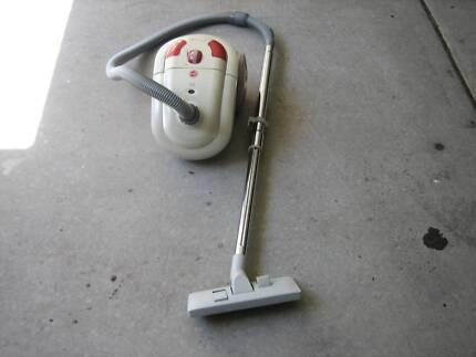 """Vacuum cleaner ,,Volta - Gemini"""""""