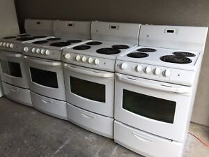 For sale all sizes for apartment rentals  best prices