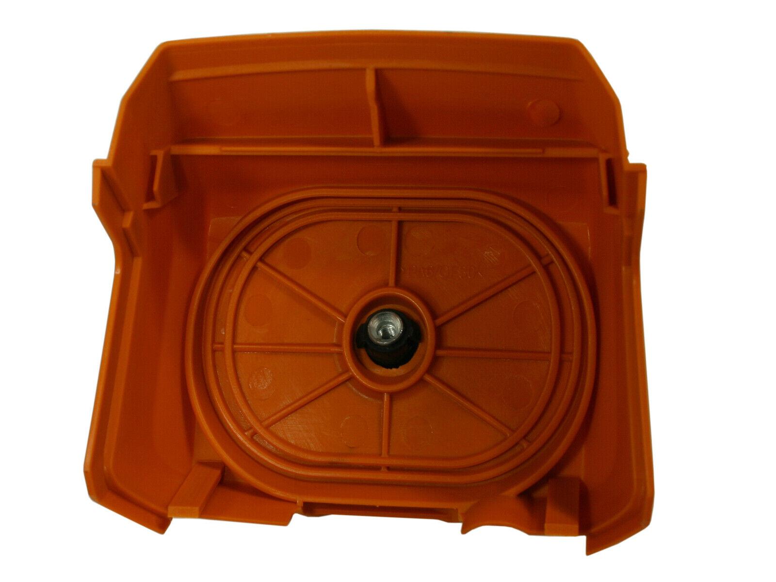 Zylinderhaube passend Stihl MS 440 044 Vergaserhaube Motorhaube