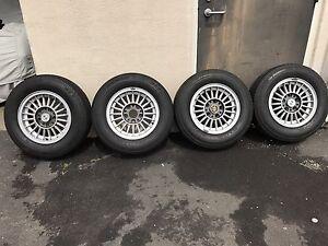 BMW 3.0cs 3.0csi E9 Factory 14