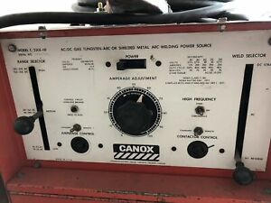 Miller Welder   Kijiji in British Columbia  - Buy, Sell & Save with