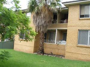 Westmead Unit for Rent Westmead Parramatta Area Preview