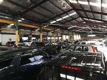 FROM$150p/wCREDIT PROBLEMS?NO DEPOSIT?GOT A JOB/ABN? TOYOTA HILUX Murarrie Brisbane South East Preview