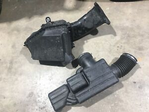 Holden VE 6.0L Air Intake SS SSV Calais V8 Air Box Duct Seaford Frankston Area Preview