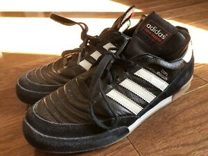 Indoor soccer shoes Adidas - like new