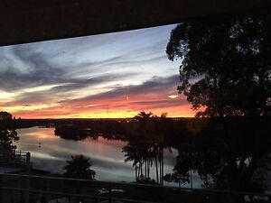 """Best View in Maylands"" $125 - Single Room Maylands Bayswater Area Preview"