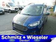 Ford Transit Courier Kasten Sport 100PS/PDC/ -27%